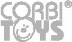 Corbitoys.sk
