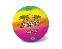 Lopta Beach volejbal 21cm