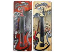 Gitara detská