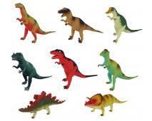 Dinosaurus so zvukom 21cm