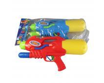 Pištol na vodu 40cm