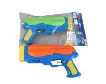 Pištol na vodu 25cm