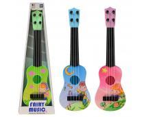 Gitara 32cm