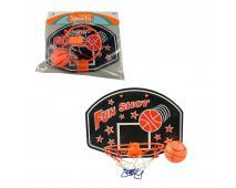 Hra basketbal 32x35cm