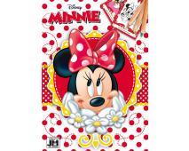 A5+ - Minnie