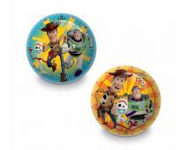 Lopta Toy Story 4, 23cm