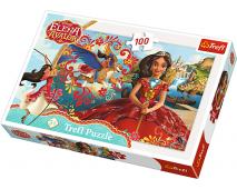 Puzzle 100 Elena z Avaloru