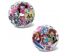Lopta Monster High 14cm