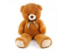 Plyšový medveď Oskar 90 cm