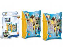 Rukávniky Toy Story 4