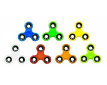 Fidget Spinner 6 farieb