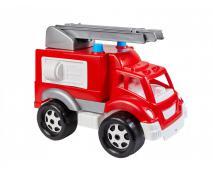 Auto požiarne plastové 30cm