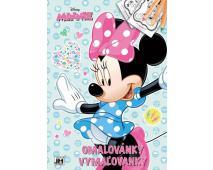A4 - Minnie