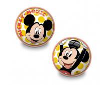 Lopta Mickey Mouse 23cm