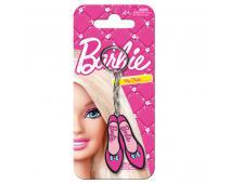 Prívesok na kľúče Barbie