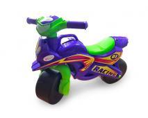 Odrážadlo Racing F/Z