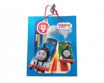 Darčeková taška Thomas