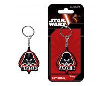 Prívesok na kľúče Star Wars