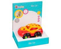 Bam bam mini auto