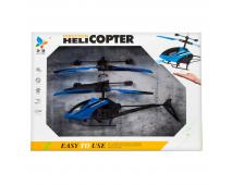 Helikoptéra R/C 25cm