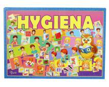 Hra Hygiena