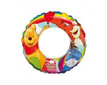Kruh naf. Medvedík Pú 51 cm