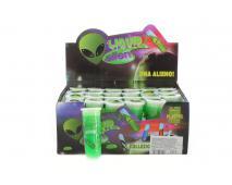 Sliz Alien 24ks v dbx
