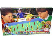 Hra fotbal