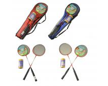 Badminton set 63cm