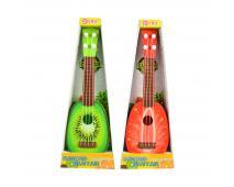 Gitara 35cm