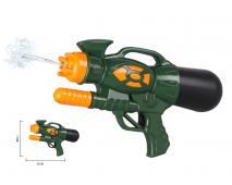 Vodná pištoľ MILITARY 30cm