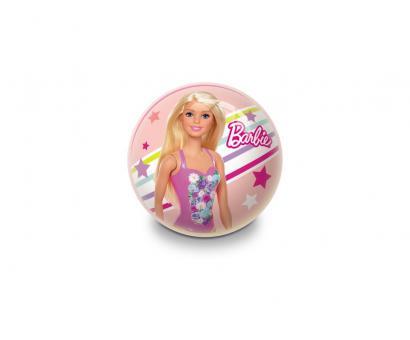 Lopta Barbie 14cm