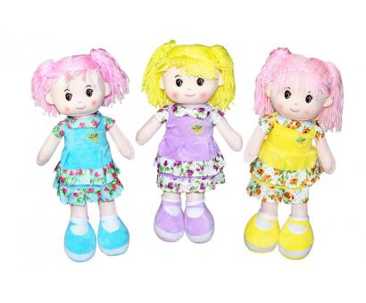 Handrová bábika Timea 35cm