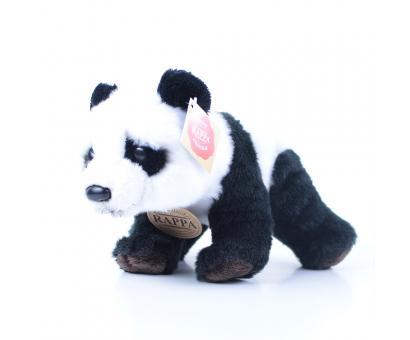 Plyšová panda  22 cm