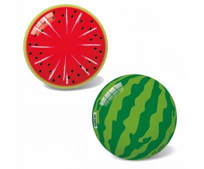 Lopta melón 23cm