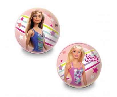 Lopta Barbie 23cm
