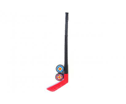 Hokejky v sieťke 57cm