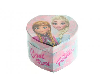 Šperkovnica Frozen