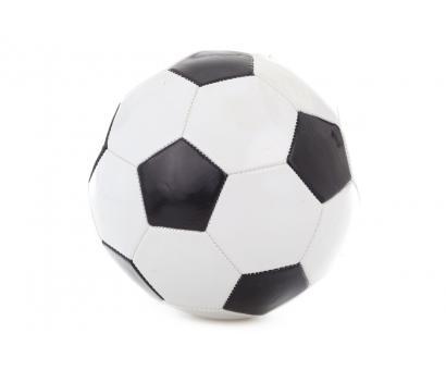 Lopta fotbalová
