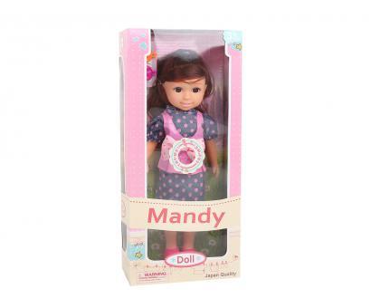 Bábika MANDY 36cm