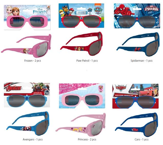 Veľkoobchod hračiek Corbitoys - Licencie 389a449edc6