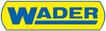 Logo Wader