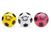 Lopta Mini Ball 14cm