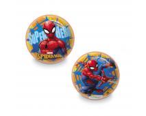 Lopta Spider-Man 14cm