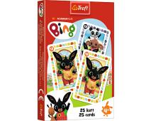 Karty Čierny Peter - Bing