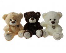 Medvedík Miňo 26cm