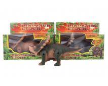 Dinosaurus chodiaci so zvukom 27cm