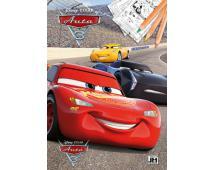 A4 - Cars 3