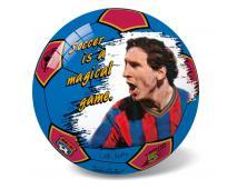 Lopta celebrity fotbalu,23 cm