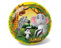 Lopta Jungle 23cm
